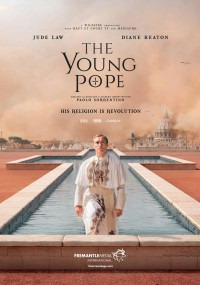 Młody papież